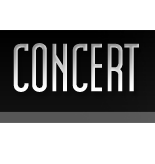 VIPgrenoble | concerts